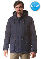 WLD Oakland Rope Jacket navy