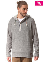 WLD Out of Funk Hooded Sweat paloma grey