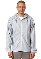 WLD Sundaydream Jacket light blue