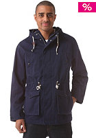 WLD Upper Eastside II Jacket navy