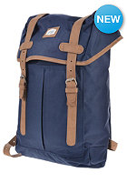 WLD Walk On By Backpack navy
