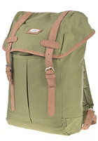 WLD Walk On By Backpack sage green