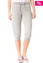 WLD Womens Amigare heather grey melange
