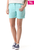 WLD Womens Bensonhurst II Short aqua splash