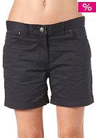 WLD Womens Bensonhurst Pant dark blue