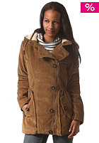 WLD Womens Betty's Smile sand cord