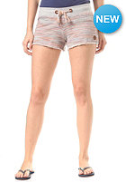 WLD Womens Capilari Short multistripes