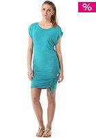 WLD Womens Chrish Dress tile blue