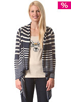 WLD Womens Cold Cherry stripes