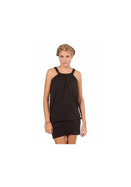 WLD Womens Flowing Dress black