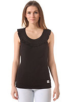 WLD Womens Goodnite Top black