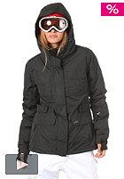 WLD Womens Kelly Jacket black