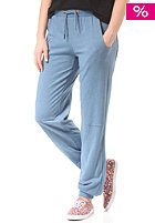 WLD Womens Leaon light grey blue melange