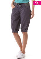 WLD Womens Legend Of Angels II Short graphite