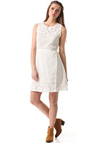WLD Womens Lovely Life Dress offwhite