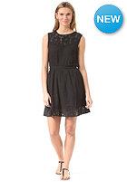 WLD Womens Lovely Life II Dress black