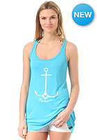 WLD Womens Marine Forever Top mint