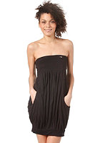 Womens Moon & Sun Dress black