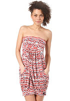 WLD Womens Moon & Sun  Dress ethno fullprint