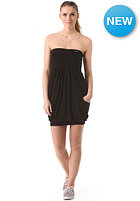 WLD Womens Moon & Sun II Dress black