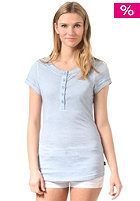 WLD Womens Neklab light grey blue