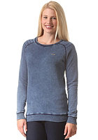 WLD Womens Shinday Lovers Sweat denim blue