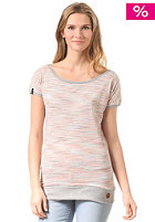 WLD Womens Sonetta multi stripes