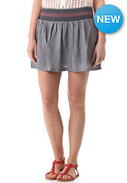 WLD Womens Summer Breath Skirt light denim