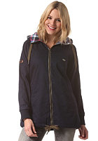WLD Womens Taoma Jacket dark navy