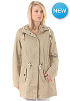 WLD Womens Tough Summer Cake Jacket cornstalk