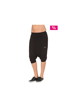WLD Womens Yip Yip II Pant black/heather grey