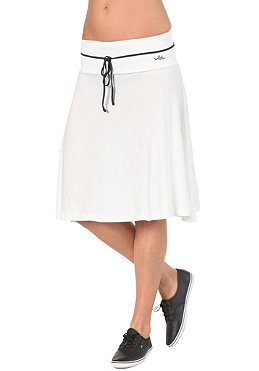 WLD Womens Zeaside Skirt white