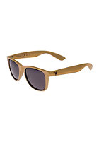 WOOD FELLAS Sunglasses Jalo wheat