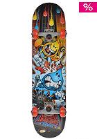 WORLD INDUSTRIES World Rock Zero Complete Skateboard 7.75 one colour