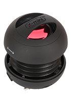 X-MINI II Capsule Speaker black