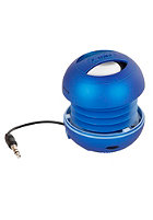 X-MINI II Capsule Speaker blue