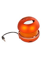 X-MINI II Capsule Speaker orange