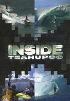 X-TREME VIDEO Inside Teahupoo Blu-Ray Disc
