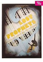 X-TREME VIDEO Lost Prophets DVD