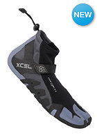 XCEL 1mm Reef Boot black
