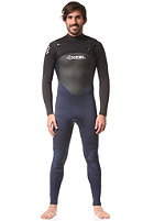 XCEL Axis X2 Full 5/4/3 Full Wetsuit ink blue