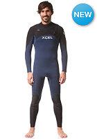 XCEL Comp X2 4/3 Full Wetsuit ink blue