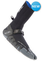 XCEL Infiniti Split Toe Boot 3mm black