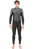 XCEL Infinti 5/4/3 X-Zip 2 Fullsuit spray
