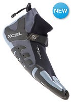 XCEL Reef Split Toe Boot 1mm black