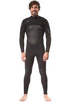 XCEL Revolt X2 5/4/3 Full Wetsuit black
