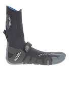 XCEL Split Toe Infiniti Boot 3mm black