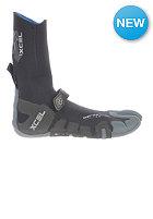 XCEL Split Toe Infiniti Boot 3mm black