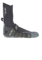 XCEL Split Toe Infiniti Boot 5mm black