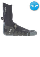 XCEL Split Toe Infiniti Boot 5mm black